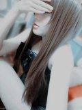 Photo de Gyaru-Rokku47