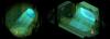 quelques maps sous-marine de Sufokia