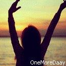 Photo de OneMoreDaay