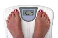 mon poids du lundi