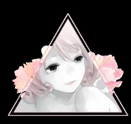 |ω・`)ノ Hi..