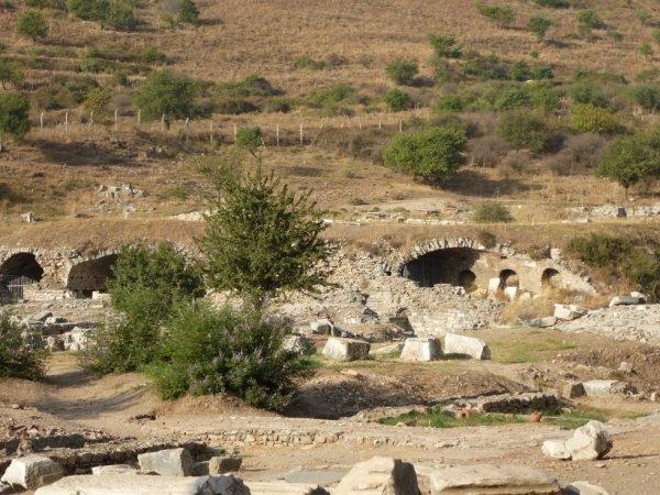 photo de turquie 2012