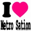 i-love-metro-station