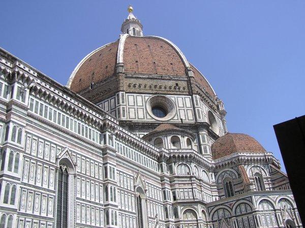 Photos de l'Italie :