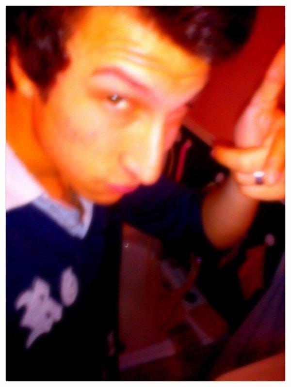 & . xxxxxxxxxxxxxxxxxxxxxxxxx . E . R . I . C . K . xx ♥ xxxxxxxxxxxxxxxx LiiFE iiS LiiFE ♥ » Tu étαis ℓα dernière personne que j`pensαi rencontrer ... ( ℓL` ‹ Garde le Smile ♥ ››