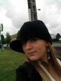 Photo de miss-coline-62150