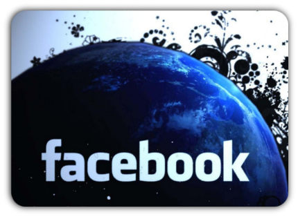 ----Mon Facebook----