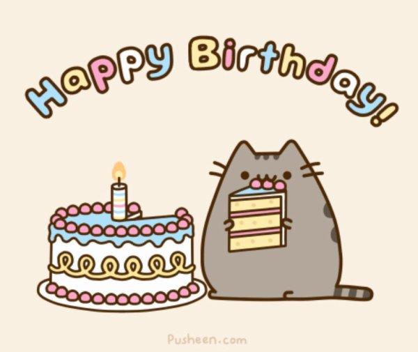 Joyeux anniversaire au blog !