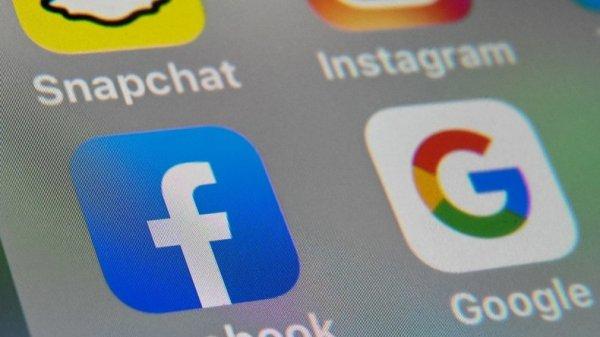 La loi Avia ou la loi contre la haine sur internet