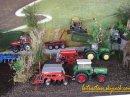 Photo de le-tracteur