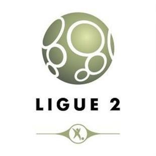 26ieme journèe de ligue 1 et de ligue  2