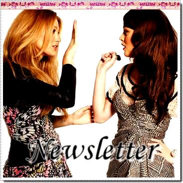 Boite aux Lettres (newsletter)
