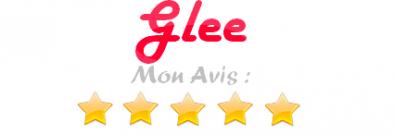 Glee, la série