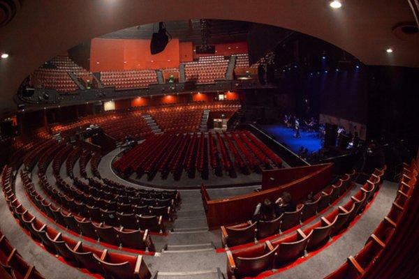 Ce soir concert au Cirque Royal Bruxelles le 12 mars 2015
