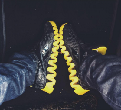 "Bill instagram : ""Reeboks..."""