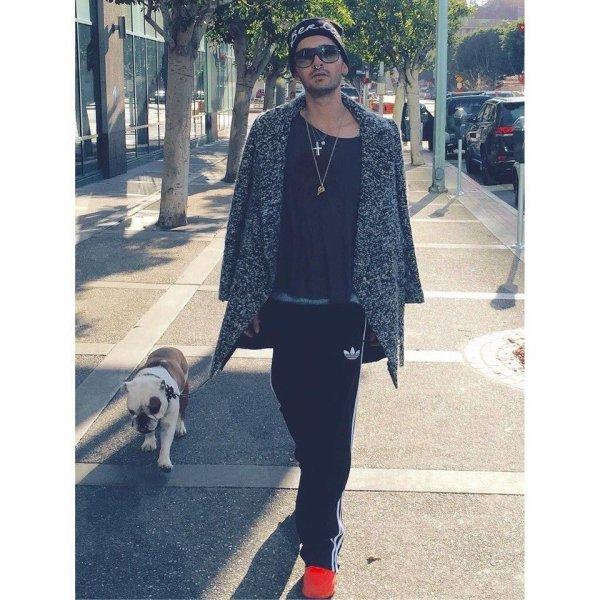 Bill instagram : FALL #dior #adidas #miharayasuhiro #nike #lalaberlin #dita