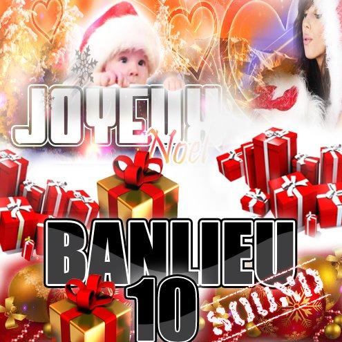 b10sound974 / Dj Bean Remix palante El.Chuape Moombahton MIX 2013 (2013)