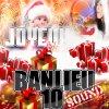 b10sound974 / isnel Diamant 2013  (2013)
