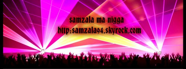 samzala94