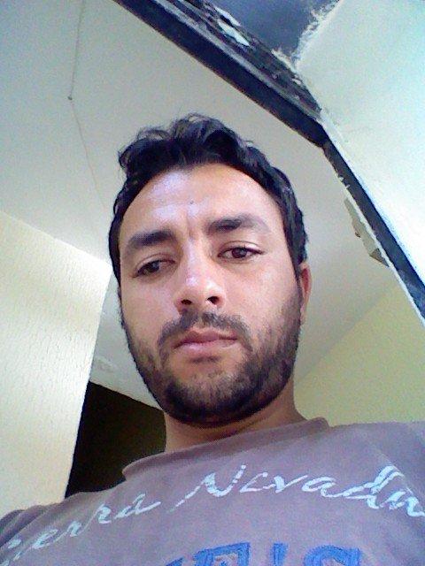 Blog de khalied