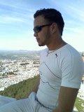 Photo de moic27000