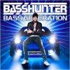 thiobecco-basshunter