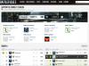 score match à mort en équipe battlefield 3