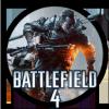 battlefield59670