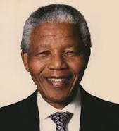«Ça semble toujours impossible, jusqu'à ce qu'on le fasse.» - Nelson Mandela