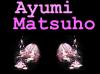 Ayumi-Matsuho