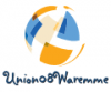 union08-waremme