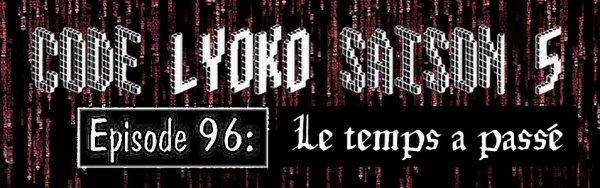 Remix Saison 5 technicolor