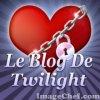 le-twilight-du-62