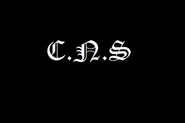 C.N.S