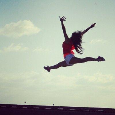 FICTION; CHANGE YOUR LIFE. CHAPITRE I.