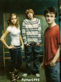 Photo de fanficpotter1993