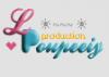 Luxur2iy-Poupeeiy