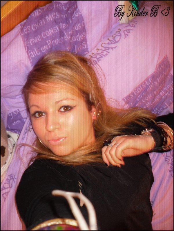 Maaryne-Kindou ♥