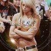 XMagic-WWE