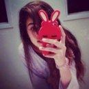Photo de idicia