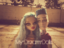Photo de my-dream-dolls