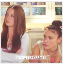 Photo de ForeveerCharmed
