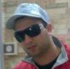 SadimElmagro
