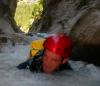 #canyoning # rafting  #verdon #castellane