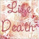 Photo de life-in-death