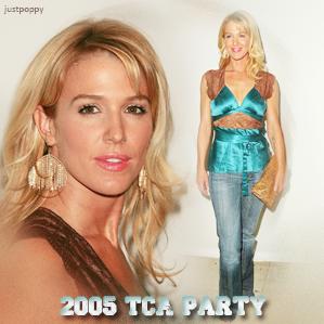 Catégorie > Candids / Events  • Les Sorties de Poppy en 2005• Toutes les sorties qui ont rythmées l'année 2005 !