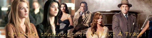 Catégorie > Interviews / Talk Show  • Le Succès se confirme: les années 2004 & 2005 ! • Vers de nouveaux rôles !