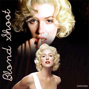 Catégorie > Candids / Events  • Les plus beaux Shoot de Poppy en 2002• Tout le look de Poppy étudié à la loupe !