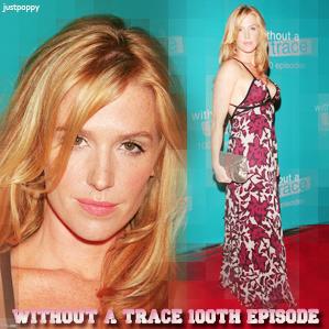 Catégorie > Candids / Events  • Les Sorties de Poppy en 2006 • Toutes les sorties qui ont rythmées l'année 2006 !