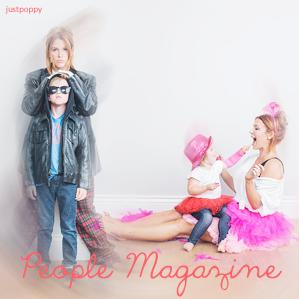 Catégorie > Candids / Events  • Les plus beaux Shoot de Poppy en 2015• Tout le look de Poppy étudié à la loupe !